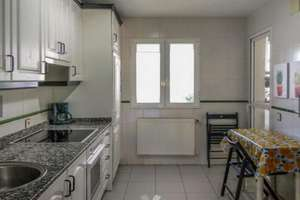 Flat for sale in Camino de las Aguas, Salamanca.
