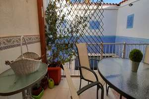 House for sale in Cordovilla, Salamanca.