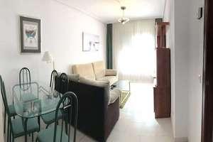 Wohnung in Salas Bajas, Salamanca.
