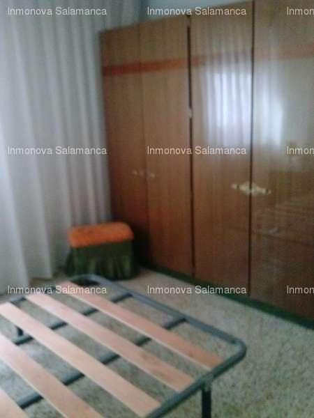 Küche schlafzimmer