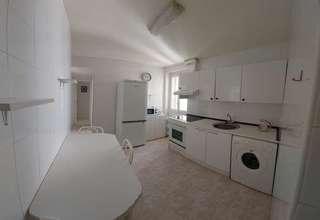 Appartamento +2bed in Avenida María Auxiliadora, Salamanca.