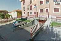 Commercial premise for sale in Tordesillas, Valladolid.