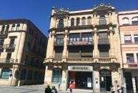 Oficina venta en Centro, Salamanca.