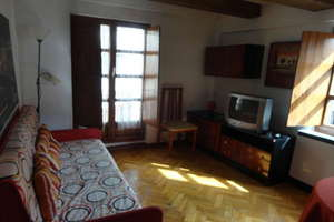 Apartamento en Centro, Salamanca.