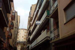 Piso venta en Corte Inglés, Salamanca.