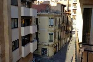Piso en Centro, Salamanca.