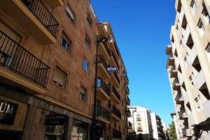 Piso venta en Centro, Salamanca.