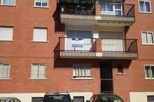 Flat for sale in El Encinar, Terradillos, Salamanca.