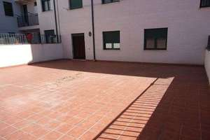 Flat for sale in Villares de la Reina, Salamanca.