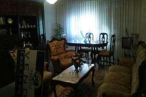 Wohnung zu verkaufen in Vitigudino, Salamanca.