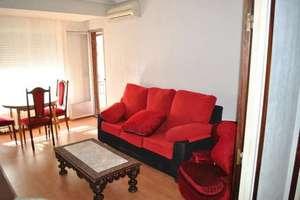 Flat for sale in Alamedilla, Salamanca.