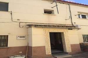 Flat for sale in Ciudad Rodrigo, Salamanca.