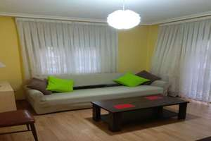 Flat for sale in Delicias, Salamanca.