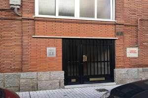 Piso venta en Garrido-Norte, Salamanca.