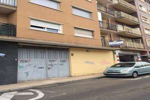 Piso venta en Avenida Campoamor, Salamanca.