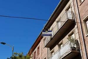 Piso venta en Alto Del Rollo, Salamanca.