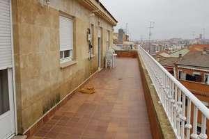 Ático venta en Alto Del Rollo, Salamanca.