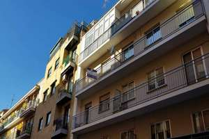 Appartamento +2bed vendita in Avenida Comuneros, Salamanca.