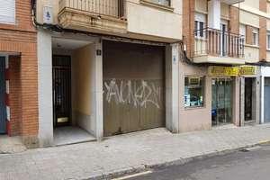 Commercial premise for sale in Corte Inglés, Salamanca.