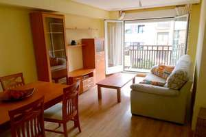 Appartamento +2bed vendita in Toreses, Salamanca.