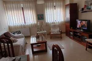 Appartamento +2bed vendita in Parador, Salamanca.