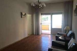 Flat for sale in Federico Anaya, Salamanca.