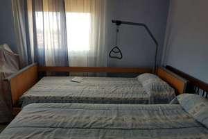 Flat for sale in Delicias, Salamanca.
