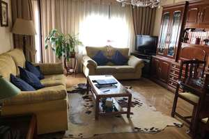 Flat for sale in Paseo Del Rollo,, Salamanca.