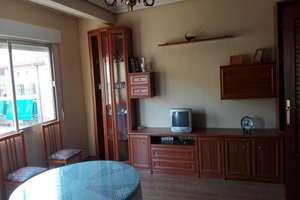 Appartamento +2bed vendita in Las canteras, Ciudad Rodrigo, Salamanca.