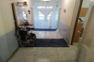 House for sale in Alrededores Cruce, Ciudad Rodrigo, Salamanca.