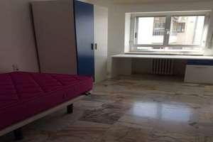 Wohnung in Avenida de Salamanca, Ciudad Rodrigo.