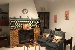 Wohnung zu verkaufen in Robleda, Salamanca.