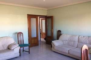 Wohnung in Zona Calle Santa Clara, Ciudad Rodrigo, Salamanca.