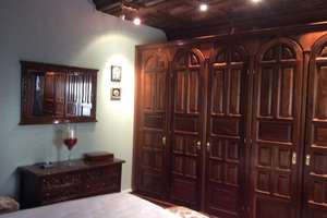 House Luxury for sale in Centro Amurallado, Ciudad Rodrigo, Salamanca.