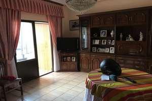 Wohnung zu verkaufen in Alrededores Cruce, Ciudad Rodrigo, Salamanca.