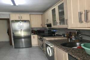 Flat for sale in Ciudad Rodrigo, Salamanca.