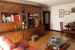 Wohnung zu verkaufen in Escuela de Música, Ciudad Rodrigo, Salamanca.