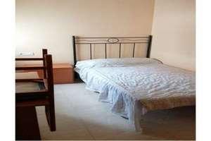 Room in Paseo Del Rollo,, Salamanca.