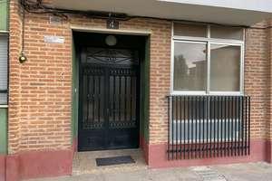 Appartamento +2bed in Avda de Bejar, Ciudad Rodrigo, Salamanca.