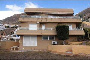 Chalet for sale in Norte, Aguadulce, Almería.