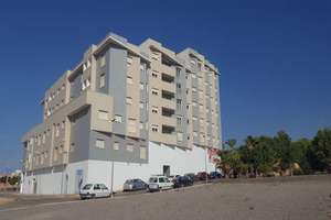 Appartamento +2bed in Cabañuelas Norte, Vícar, Almería.