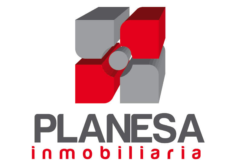 Plot for sale in Campohermoso, Almería.