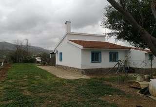 Ranch for sale in Alora, Málaga.