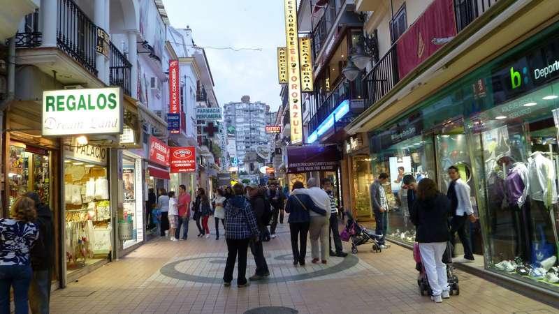 fotografía de vivienda en Calle SAN MIGUEL
