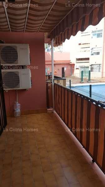 fotografía de vivienda en Calle RIO PADRON