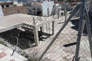 for sale in Alhaurín el Grande, Málaga.
