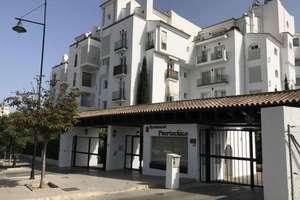 Penthouse Luxury for sale in Playamar, Torremolinos, Málaga.