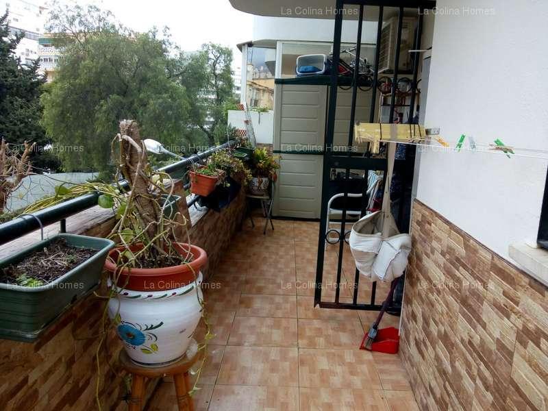 fotografía de vivienda en Calle DAVILA BERTOLI