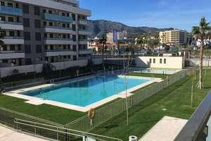Flat Luxury for sale in Los Alamos, Torremolinos, Málaga.