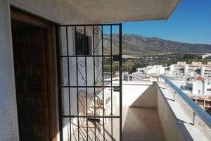 Studio for sale in Centro, Torremolinos, Málaga.